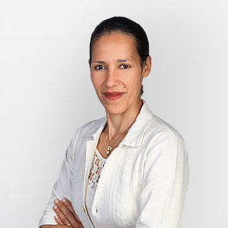 Salma Michor